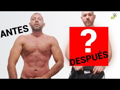 dieta-militar:-pierde-5-kg-en-3-días-i-hice-la-dieta-militar-perdí-11-libras,-pero...