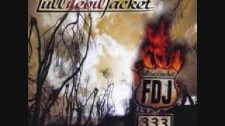 Full Devil Jacket - Where Did You Go