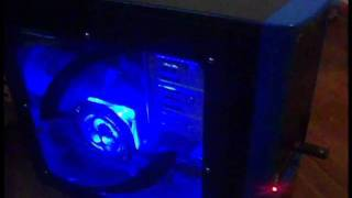 My Gaming Desktop is for Sale!