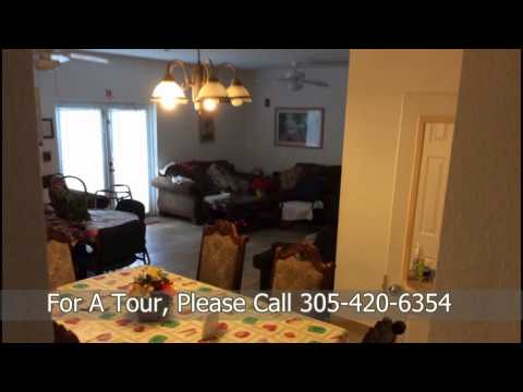 Leisure City Home Care (Spanish) Assisted Living Homestead FL | Florida | Assisted Living
