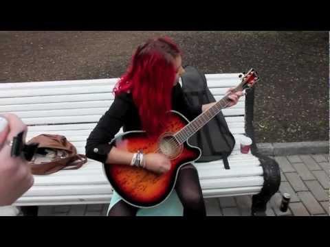 Music video Alice Killer - Мальчик