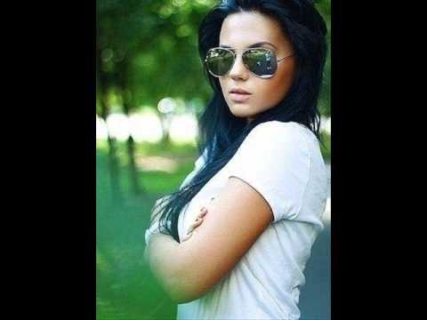Uttar Pradesh sexy Mädchen