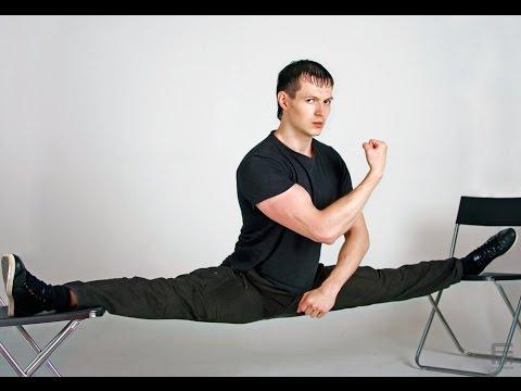 Качаем спину: круговая тренировкаиз YouTube · С высокой четкостью · Длительность: 4 мин35 с  · Просмотры: более 2000 · отправлено: 04.05.2016 · кем отправлено: The Challenger - самые эффективные тренировки