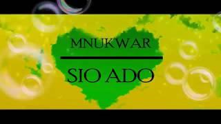 Sio Ado(Lagu Papua)