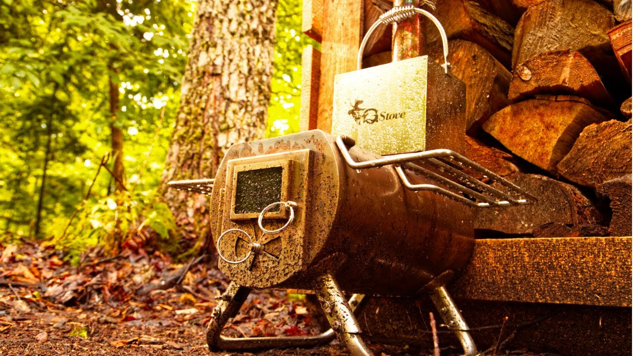 wood-fired-stove-for-winter-camping-g-stove