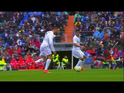 Hala Madrid Original Series: Episode 8 | Trailer