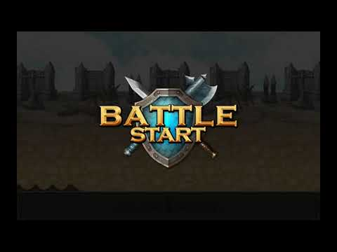 Battle Seven Kingdoms: Kingdom Wars 2 - #10  