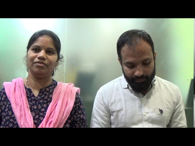 Telugu- Gastric- Shoulder Pain and Close to Ribs Pain