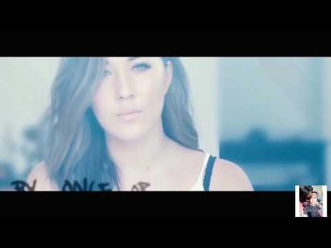Justin Bieber ft Kygo- Sun