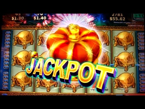 A Perfect Handpay Board!! HANDPAY JACKPOT!!! Gotta See the Board! from YouTube · Duration:  10 minutes 11 seconds  · 132000+ views · uploaded on 05/03/2017 · uploaded by Slot Winner