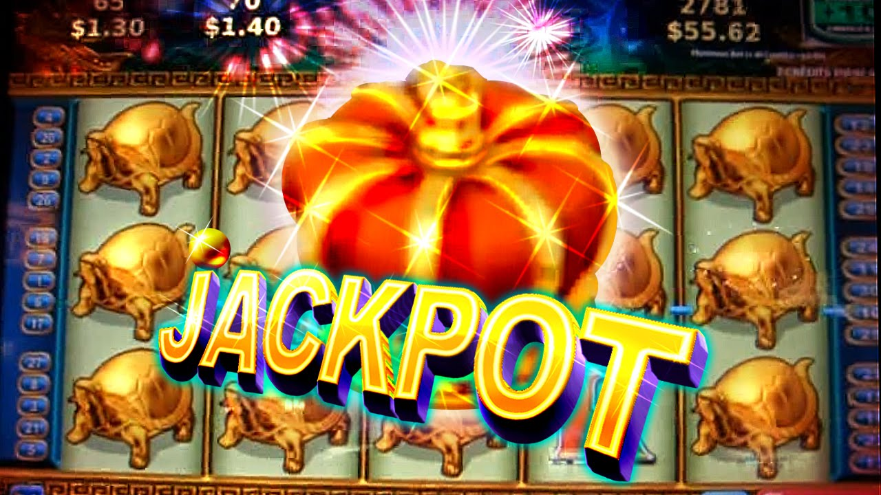 las vegas casino slot machine games