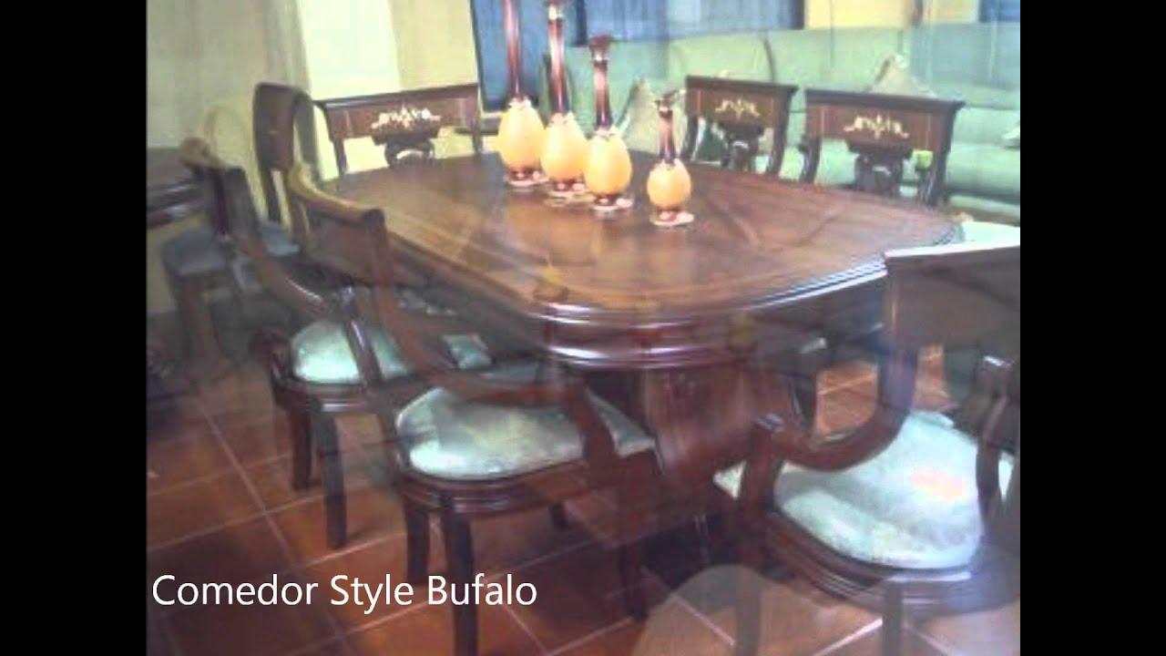 Mueble Muebles De Comedor Quito Galer A De Fotos De Decoraci N  # Muebles Quito Ecuador