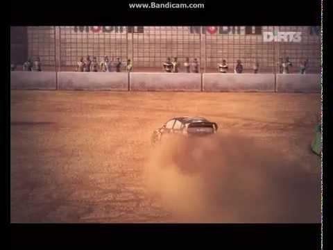 Игра Dirt 3 скачать на пк