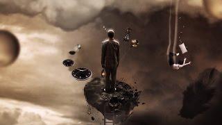 Powerful Instant Lucid Dreams - Deep Theta Brainwave - 4. 5 Hz Theta Realms Binaural Beats