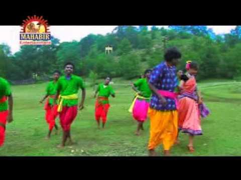 Parta E Pakha(kishan Geet)MAHAVEER PARTA