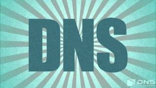 Video The Importance of DNS download MP3, 3GP, MP4, WEBM, AVI, FLV Juli 2017