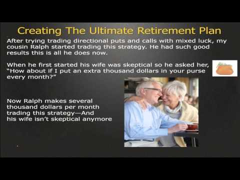 How to Retire In 5 Years Or Less   Peter Schultz