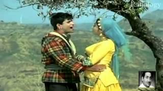 Ek Phool Do Mali   Chal Chal Re Naujawan parody)   Mohd Rafi   Asha Bhonsle   YouTube