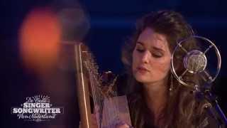 Baixar Sophie de Graaf: The Heart Of Your Mind - De Beste Singer-Songwriter van Nederland