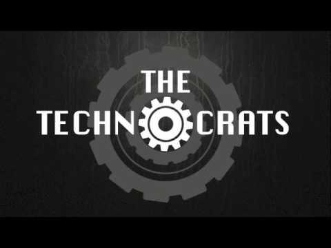 TECHNO DJ SET / THE CORPORATION (CONEXION FEST SPECIAL EPISODE)