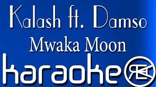 Kalash Mwaka Moon.mp3