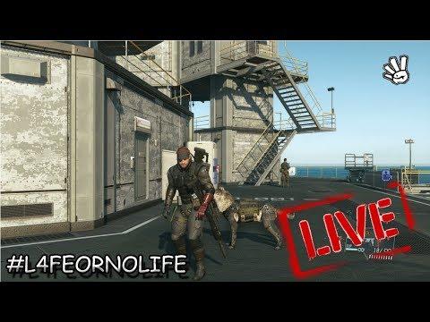🔴 TESTING GAME CAPTURE HD!!!!