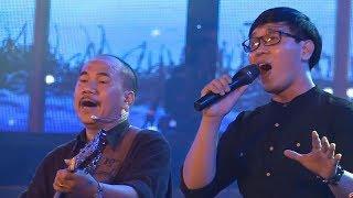 Ghita Acoustic Quá hay và Cảm xúc - Con Có Chúa Mà - Emanuel Band