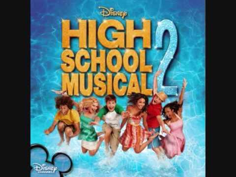 High school musical 2 bet on it karaoke nfl betting predictions week 17