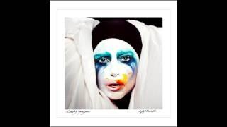 Lady Gaga - Applause (PHUNKST★R Evolution Vocal Remix) [Audio Clip]