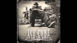 Ice Cube - Too West Coast (feat. Wc & Maylay) (HQ)
