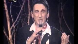 Amaro Del - Ajde slusaj, slusaj, Kales bre Andjo - Serbian folk song - Kales bre Andjo.mp4