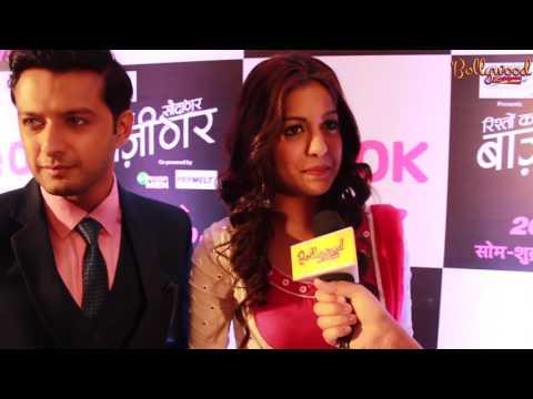Ek Haseena Thi: Vatsal Seth wants to be a superstar like