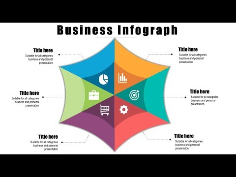 web-shape-/-6-steps-powerpoint-**free-download**-infographics