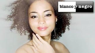Mischa Daniels Feat. U-Jean - That Girl (Official Video)