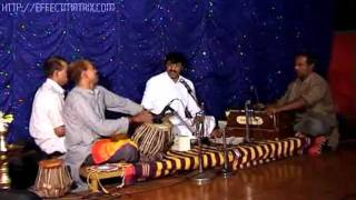 Download Shankar Shanbhogue - Jai Hanuman MP3 song and Music Video