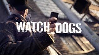 Watch Dogs - Fan Film