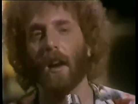 Andrew Gold - How Can This Be Love (Official Music Video)
