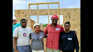 Rockford Area Habitat for Humanity 2019 Applications are Open!