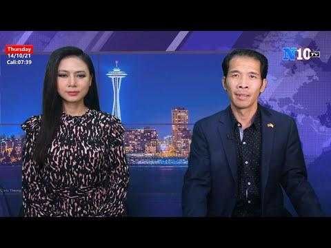 🔴14-10:Tin Mới : Việt Nam 'bình thường mới', vẫn làm mỗi nơi một kiểu. Nhiều Nơi Vẫn Chưa Có Hỗ Trợ