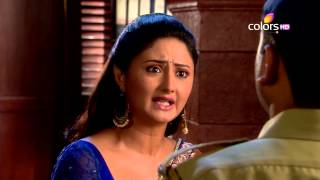 Uttaran - उतरन - 1st April 2014 - Full Episode(HD)