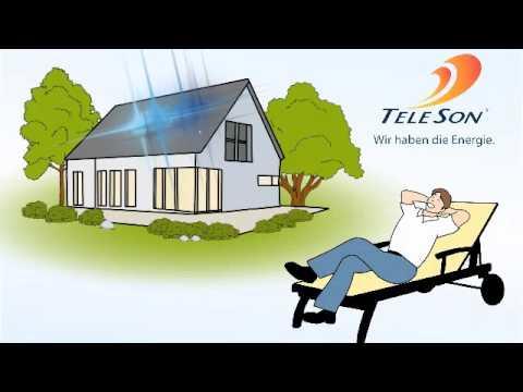 solaranlage mieten statt kaufen youtube. Black Bedroom Furniture Sets. Home Design Ideas