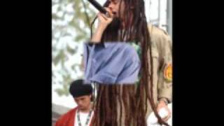 Damian Marley - Jamaican Style