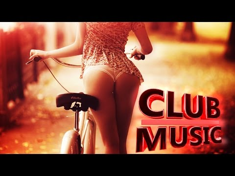 New Hip Hop Urban RnB Trap Club Music Mix 2016 - CLUB MUSIC