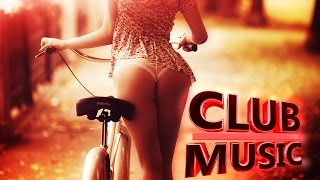 New Hip Hop Urban RnB Trap Club Music Mix 2016 - CLUB MUSIC(The Best Electro House, Party Dance Mixes & Mashups by Club Music!! Make sure to subscribe and like this video!! Free Download: http://bit.ly/1H4aF1M ..., 2016-03-10T16:00:00.000Z)