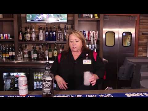 Newcastle's Front Row Sports Bar - Your Game Day HQ