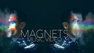 Disclosure - Magnets ft. Lorde  [Acapella Cover]