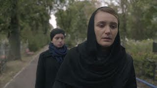 Бабушкина дочь (HD) - Жизнь на грани (03.11.2017) - Интер
