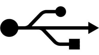 Как заглушить мобильную связь. Рабочий способ уйти от пеленгации.(Простой, эффективный и доступный способ уйти от пеленгации. А главный его плюс состоит в том, что мобила..., 2014-02-08T10:19:41.000Z)