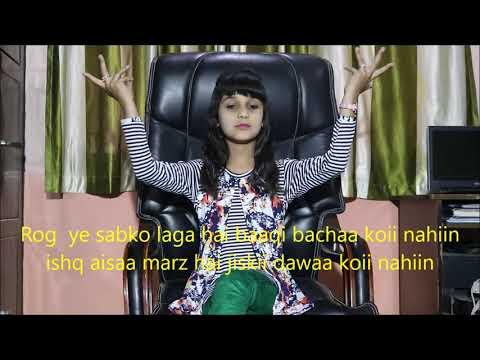 Love Msg | Romantic Poetry |  Short Love Poems | Pyar Bhari Shayari | Urdu Shayari In Hindi