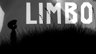 LIMBO (Full Game) - Livestream [20/05/2018]